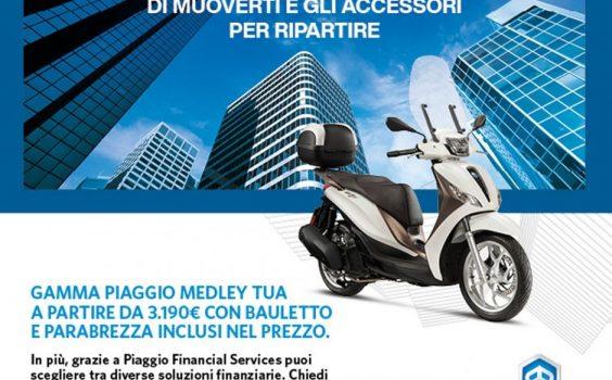 MAGGIO MEDLEY 20200504143556
