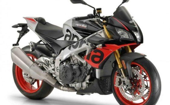 aprilia-tuono-v4-1100-factory-my19