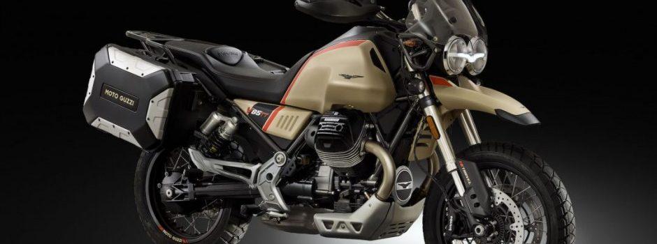 moto-guzzi-v85-tt-travel-2-1080x611